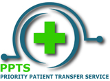 Priority Patient Transfer
